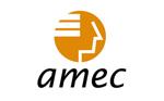 AMEC - Asociación Nacional de Empresas Exportadoras