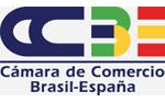 CAMARA DE COMERCIO BRASIL - ESPAÑA