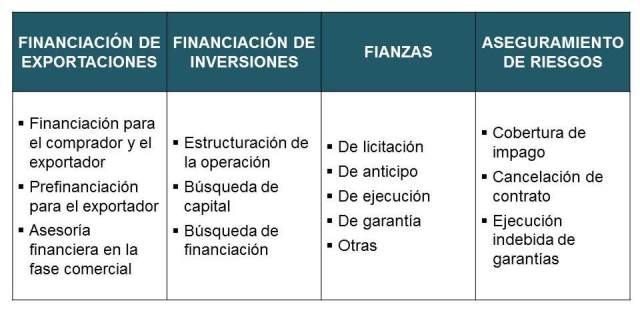 cfi_servicios_