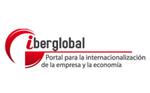 IBERGLOBAL - Portal para la internacionalización de la empresa y la economía