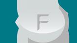 CFI – Desde 1994 en la internacionalización