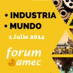 CFI Forum AMEC Barcelona